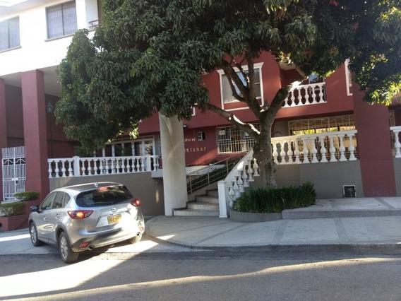 Apartamento En Venta La Pola 903-146