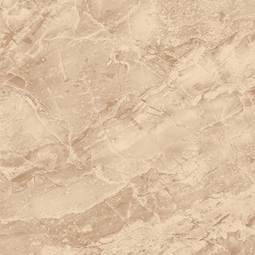Imagen 1 de 10 de Ceramica Alberdi Alpes Beige 36x36 Alberdi Brillante X Mt 2