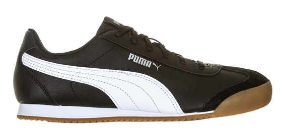 Tênis Puma Turino Unissex Casual