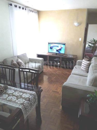 Apartamento - Perdizes - Ref: 111508 - V-111508