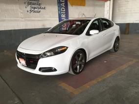 Dodge Dart 2.4 Gt At Jv*