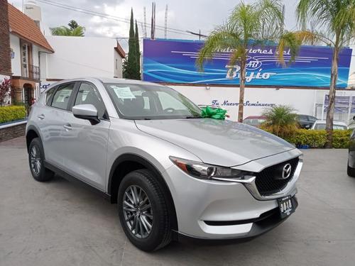 Imagen 1 de 15 de Mazda Cx5 I 2wd 2018