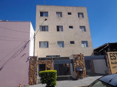 Apartamento À Venda Em Bonfim - Ap000909