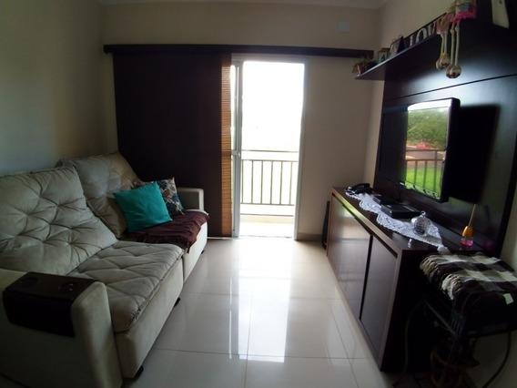 Excelente Oportunidade - Apartamento Na Lagoinha!