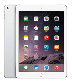 iPad New 32gb Tela 9,7 Wi-fi Funciona Pencil Nf