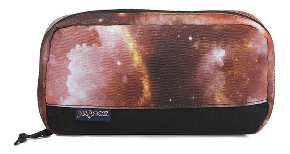 Neceser Jansport Galaxia