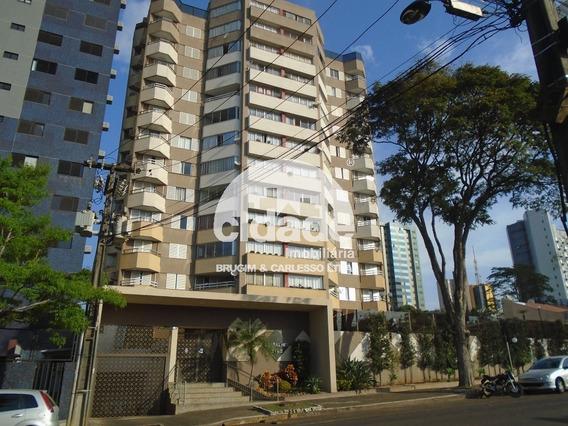 Apartamento Para Venda - 98274.001