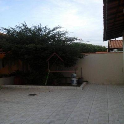 Casa À Venda Em Serra Azul - Ca004030