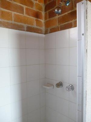 Vendo Apartamento En Buen Sector De Bogotá