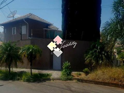 Casa - Fra278 - 32683683