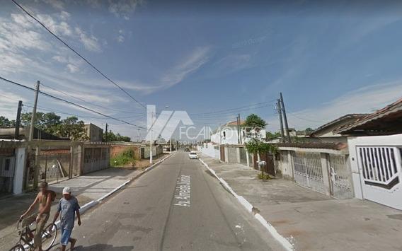 Av Almeida Junior, Samambaia, Praia Grande - 274206