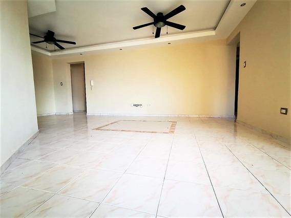 Apartamento En El Millón Rd$4,900,000