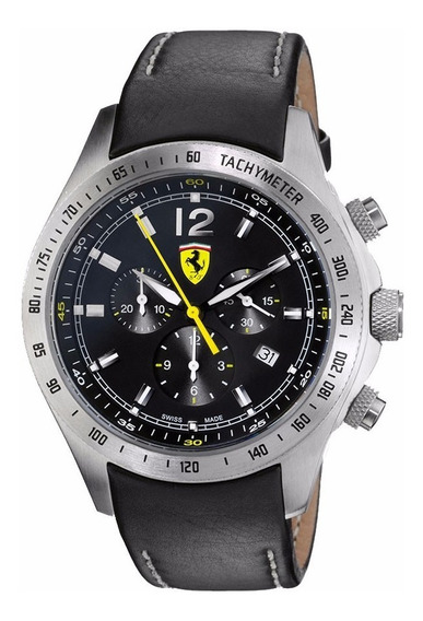 Relógio Ferrrari Scuderia 270027168