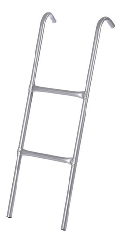 Escalera Para Cama Elastica De 2,44m