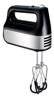 Batidora Digital De Mano Krups Gn492851 10 Velocidades