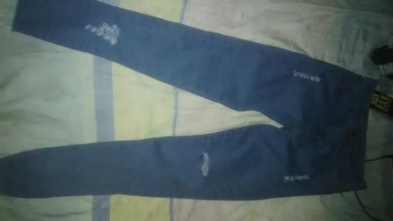 Pantalones Para Dama