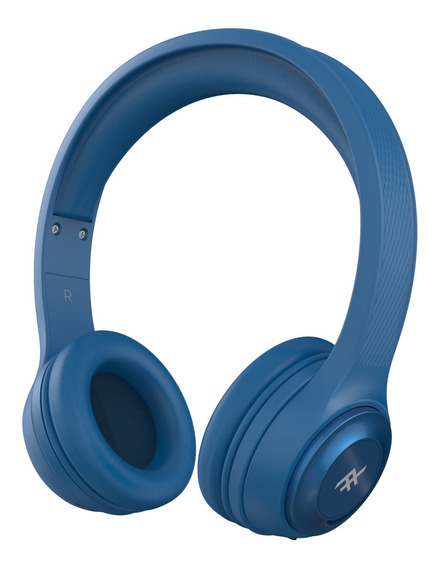 Auriculares Ifrogz Toxix On Ear Bluetooth Manos Libres