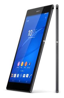 Tablet O Tableta Sony Xperia Z3 Compact. Usada