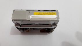 Mecanismo Da Fita Mini Dv Filmadora Sony Z5 E Z7