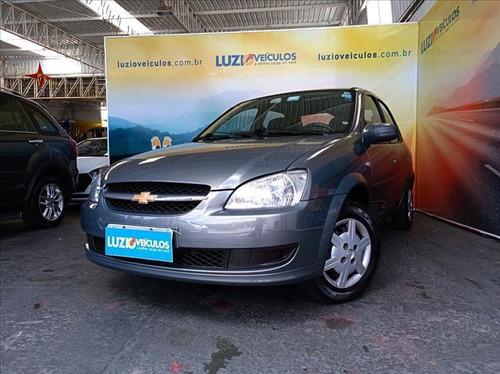 Chevrolet Classic Chevrolet Classic 1.0 Mpfi Ls 8v Flex 4p M