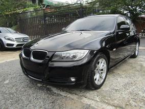 Bmw 316i 2011 $ 8999