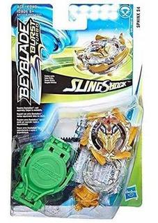 Beyblade Burst Sphinx S4