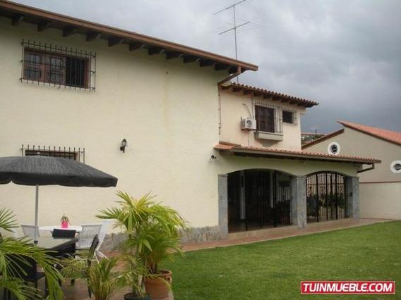 Casa En Venta 16-15531 Adriana Di Prisco 04143391178