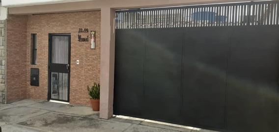 Se Vende Casa El Remanso San Diego 0424-4597454
