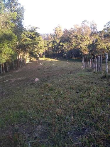Chácara Rural