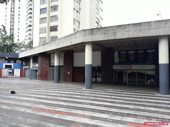 Local En Venta Caracas Los Dos Caminos