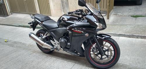 Honda 2015