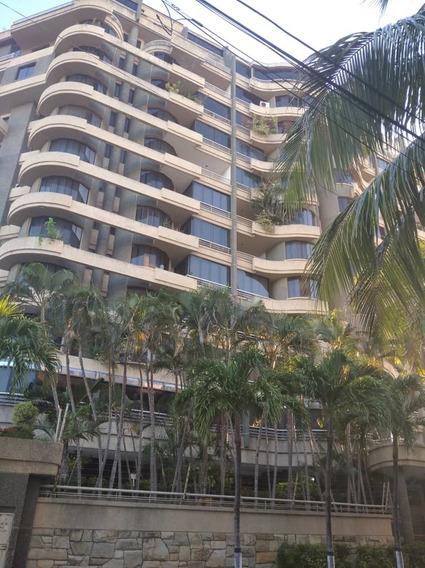 Apartamento En Caribe 04123364603