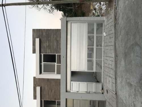 Casa En Preventa Cerca Del Mar Y De Centros Comerciales