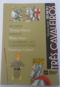Três Cavaleiros