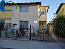 Casa Ubicada En Belloto Norte