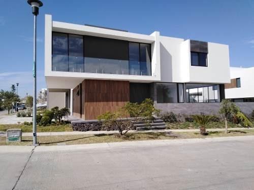 Casa En Venta En Parque Virreyes Excelente Ubicacion