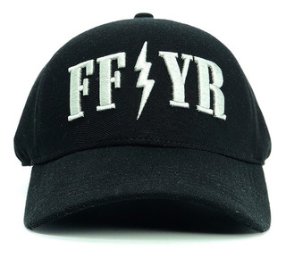 Gorra Trucker Gorras Fight For Your Right Yorke Unisex