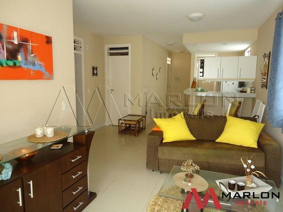 Apartamento Tabatinga Beach