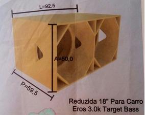 Projetos Para Caixa De Som