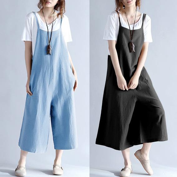 Mulheres Longo Manga Pullovers De Tricotado Suéter Star ( Pr