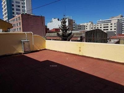 Dpto Triplex / 5d 4b Anibal Pinto / Freire / Concepción
