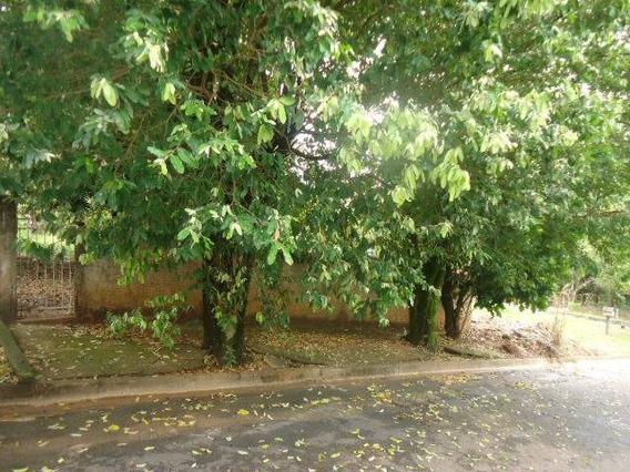 Res Parque Veneza - Oportunidade Caixa Em Adamantina - Sp | Tipo: Terreno | Negociação: Venda Direta Online | Situação: Imóvel Desocupado - Cx80953sp
