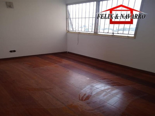 Imagem 1 de 14 de Apartamento Próx Andorinha - 1350