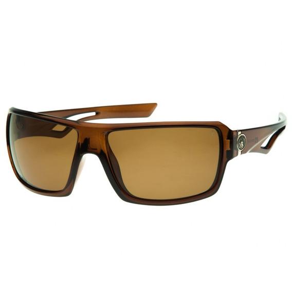 Óculos Body Glove Teahupoo Lente Uva/uvb