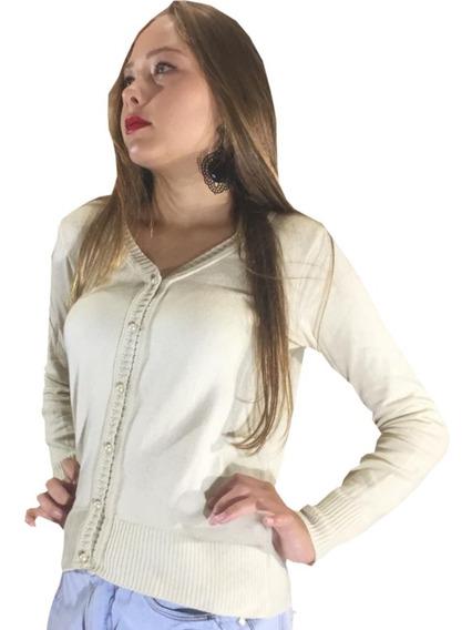 Corta Vento De Lã Casaco Feminino Trico Barato Inverno 2020