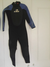 Traje Surf Iquique - Deportes y Fitness 09a12b8770b