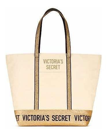 Totebag Victoria Secret