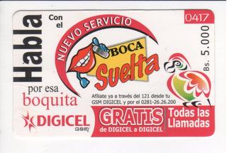 Digicel Dl900 en Mercado Libre Venezuela