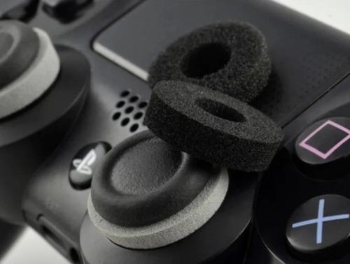 Imagem 1 de 2 de Anel De Precisão Control Shot Xbox One Ps4 Ps5