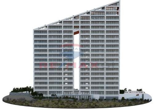Departamento Venta City View